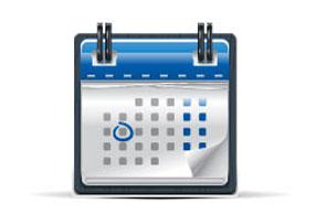 DigitalOne_WEB_Image_Inset_D1Suite_Orders