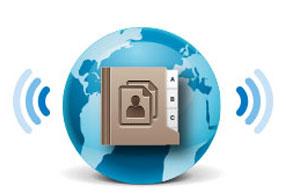 DigitalOne_WEB_Image_Inset_D1Suite_Portal