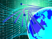 optical-fiber-network-shows-world-wide-web-communication-indicating-website-54518305