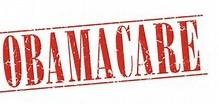 Obamacare2th (1)