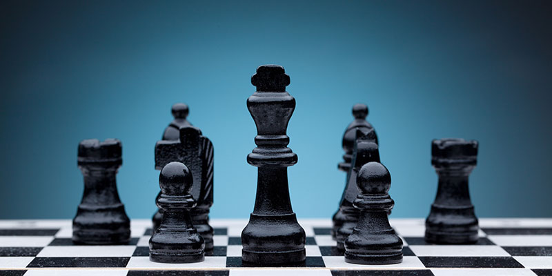 Competitive-advantage-through-better-connnectivity