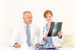 could-interoperability-help-providers-return-to-their-purpose