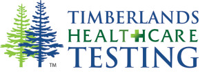 Timberlands_Healthcare_Testing_4c_logo_web