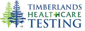 Timberlands_Healthcare_Testing_4c_logo_web